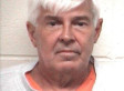 Frank Dennis Peters, South Carolina Man, Charged With Drug Trafficking For Growing Marijuana For Sick Wife