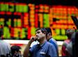 Derivatives Are Weapons Of Slow Economic Destruction: Study