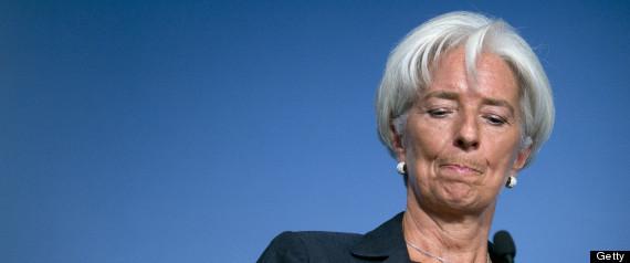 IMF SEQUESTER