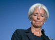 IMF Says Sequester Hurting U.S. Economy, Delaying Recovery