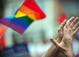 Religious Views Among Lesbian, Gay, Bisexual, Transgender People Revealed In New Survey