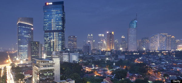Forced Evictions in Jakarta: More Than Losing Homes