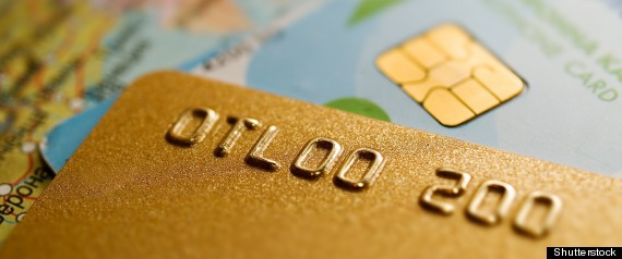 BEST TRAVEL CREDIT CARD 2013