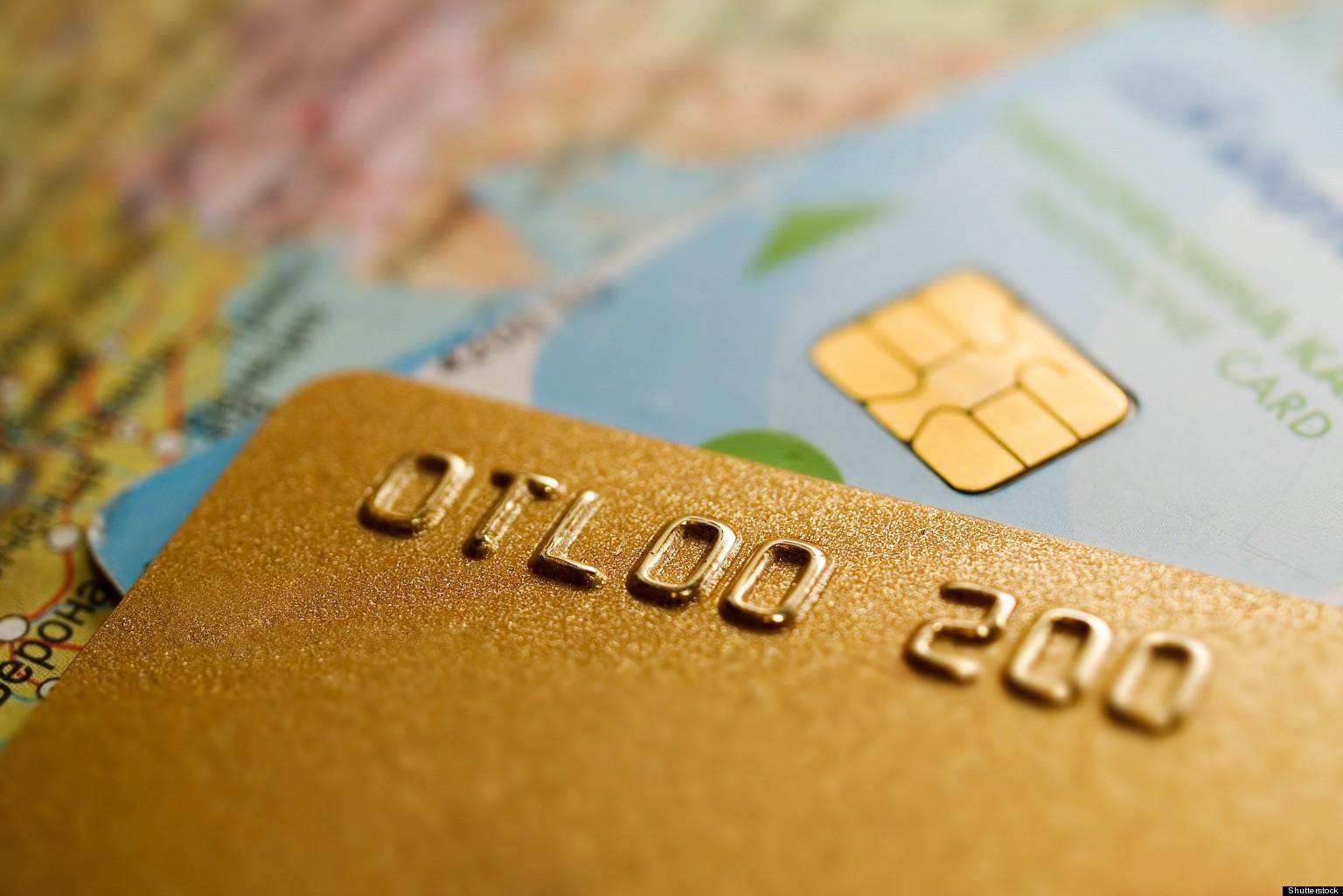 Best Travel Credit Card 2013: American Express Tops Rewards Canada Survey