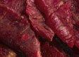 Kobe Beef Jerky Fraud: Scam Kickstarter Campaign Almost Crowdsourced $120,000