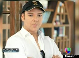 Javier Hermano Pablo