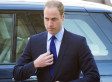 Prince William Has Indian Heritage? DNA Test Of Princess Diana's Lineage Indicates So: Report