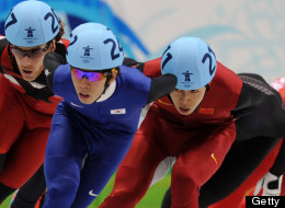 What Does Russia's Gay Ban Ruling Mean For Gay Olympians At Next Year's Winter Olympics?