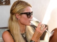 Paris Hilton's Best Quotes: 'There's More To Life Than Possessions And Everything' (VIDEO)