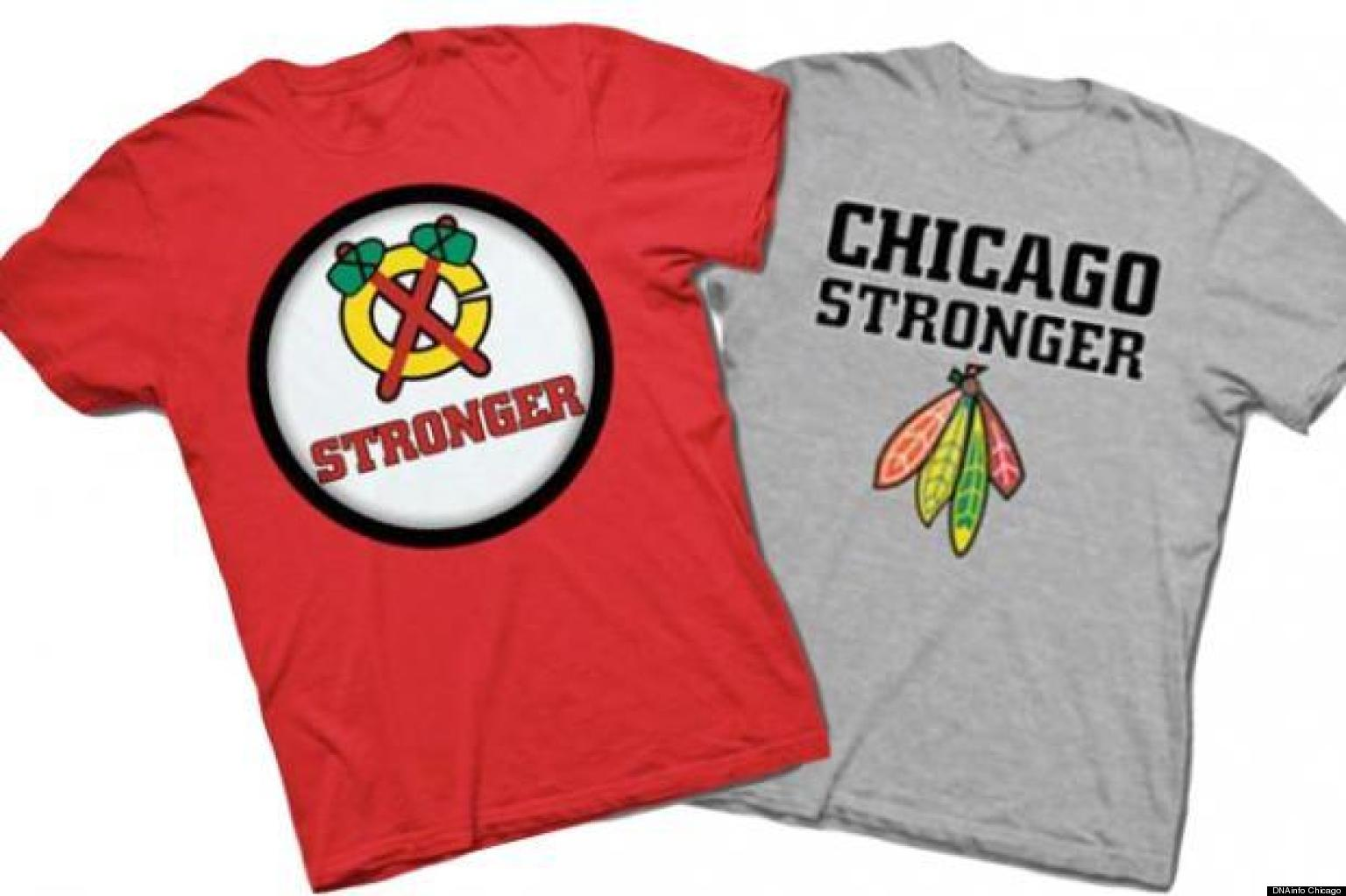 39 chicago stronger 39 t shirt company pulls shirt after