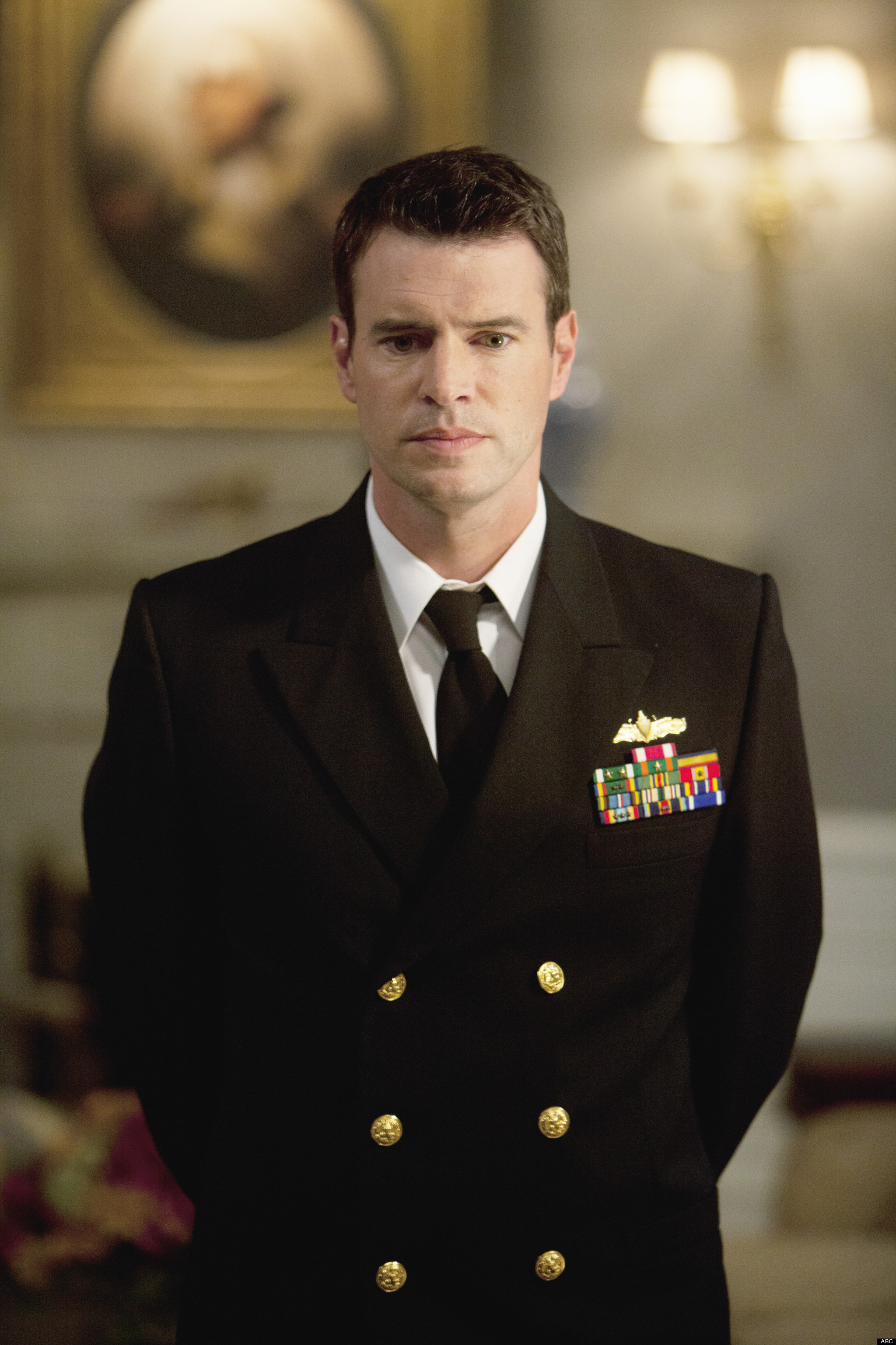 SCANDAL-SCOTT-FOLEY-SEASON-3-facebook.jpg