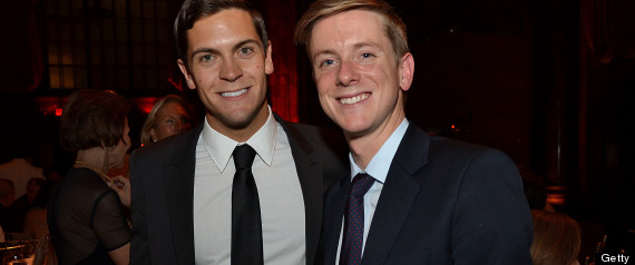 DOMA SEAN ELDRIDGE