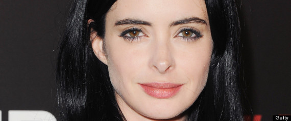 KRYSTEN RITTER VERONICA MARS MOVIE