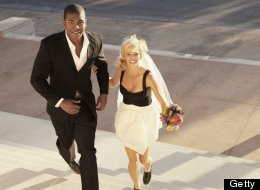 5 Ways To Be The Best Groom Ever