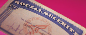 Social Security Administration Transgender
