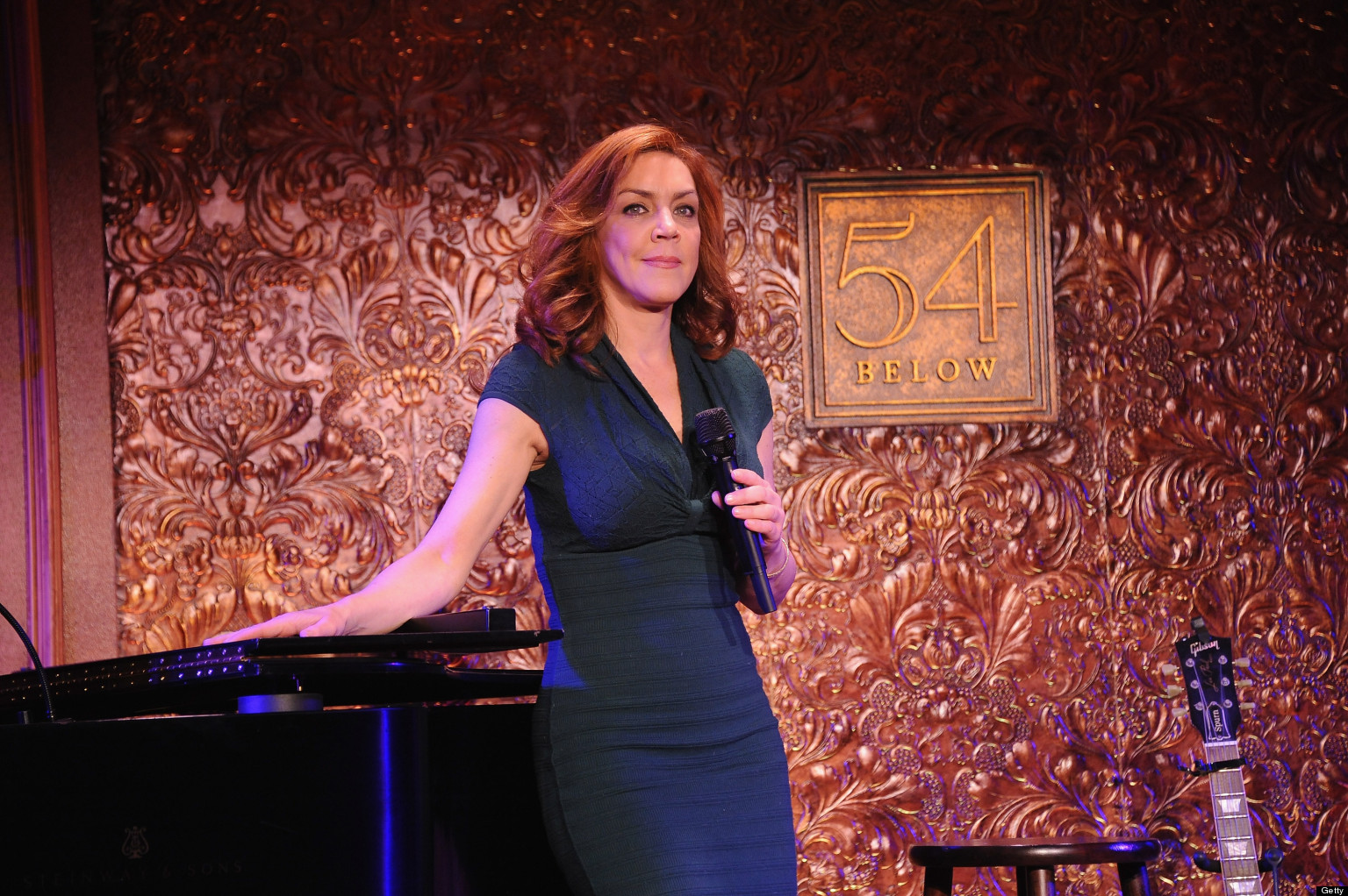 andrea mcardle singing tomorrowandrea mcardle it's the hard-knock life, andrea mcardle hard knock life, andrea mcardle, andrea mcardle tomorrow, andrea mcardle singing tomorrow, andrea mcardle tomorrow lyrics, andrea mcardle annie, andrea mcardle youtube, andrea mcardle net worth, andrea mcardle rainbow, andrea mcardle maybe, andrea mcardle annie youtube, andrea mcardle daughter, andrea mcardle 2015, andrea mcardle hello dolly, andrea mcardle imdb, andrea mcardle singing maybe, andrea mcardle beauty and the beast, andrea mcardle miss hannigan, andrea mcardle concert