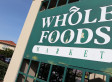 Whole Foods Revises Employee Language Policy