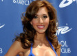 Farrah Abraham Reveals Boob Job, Has Wardrobe Malfunction At Las Vegas Pool Party (PHOTOS)