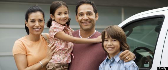 Asian And Hispanic 120