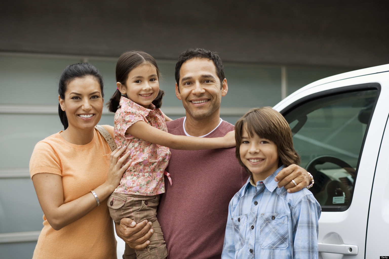Teen car insurance lower your teen