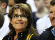 Sarah Palin Knocks Jeb Bush's Comments On Immigration 'As Someone Who Is Fertile Herself'