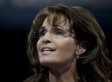 Sarah Palin On Syria: 'Let Allah Sort It Out' (VIDEO)