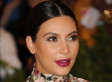 Kim Kardashian In Labor? Reality Star And Kanye West Rumored To Be At The Hospital (REPORTS, UPDATE)