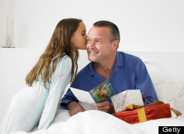 The Dad's Guide to Raising Daughters: Infancy to Adolescence