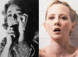 Worst Movie Remakes: Celebrating The Anniversary Of 'Psycho' By Recalling Its Dreadful Redo