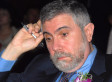 Paul Krugman: Canadian Economy Vulnerable To 'Shock' Due To Debt Levels, House Prices