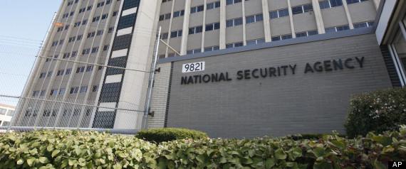 NSA PHONE CALLS WARRANTS
