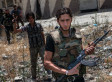 Cameron Could Face Coalition Backlash If He Plans To Arm Syria Rebels