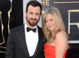 Jennifer Aniston's Wedding On Hold? Nuptials With Justin Theroux Allegedly Postponed (REPORT)