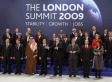 GCHQ Intercepted Foreign Politicians' Communications At G20 Summits | UK News | The Guardian