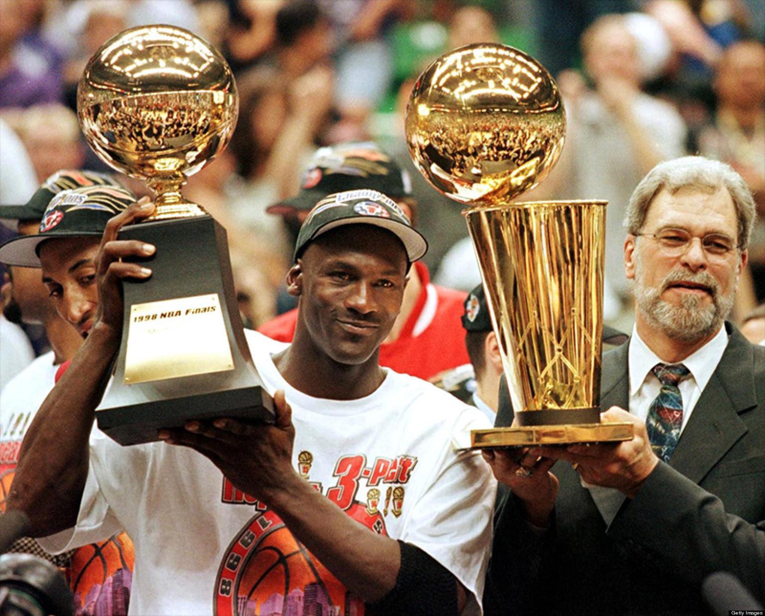 НБА, Детройт, Хьюстон, Лейкерс, Сан-Антонио, Чикаго