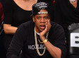 New Jay-Z Album, 'Magna Carta Holy Grail,' To Drop July 4th