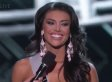 Marissa Powell, Miss Utah USA, Fumbles Pageant Question On Income Inequality (VIDEO)