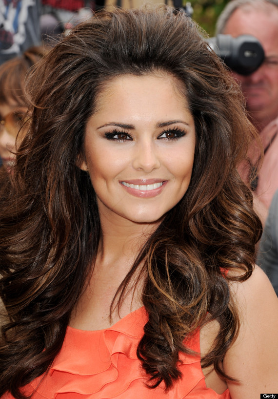 cheryl cole x factor usa