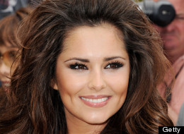 Cheryl 'Gives Up On Cracking US'