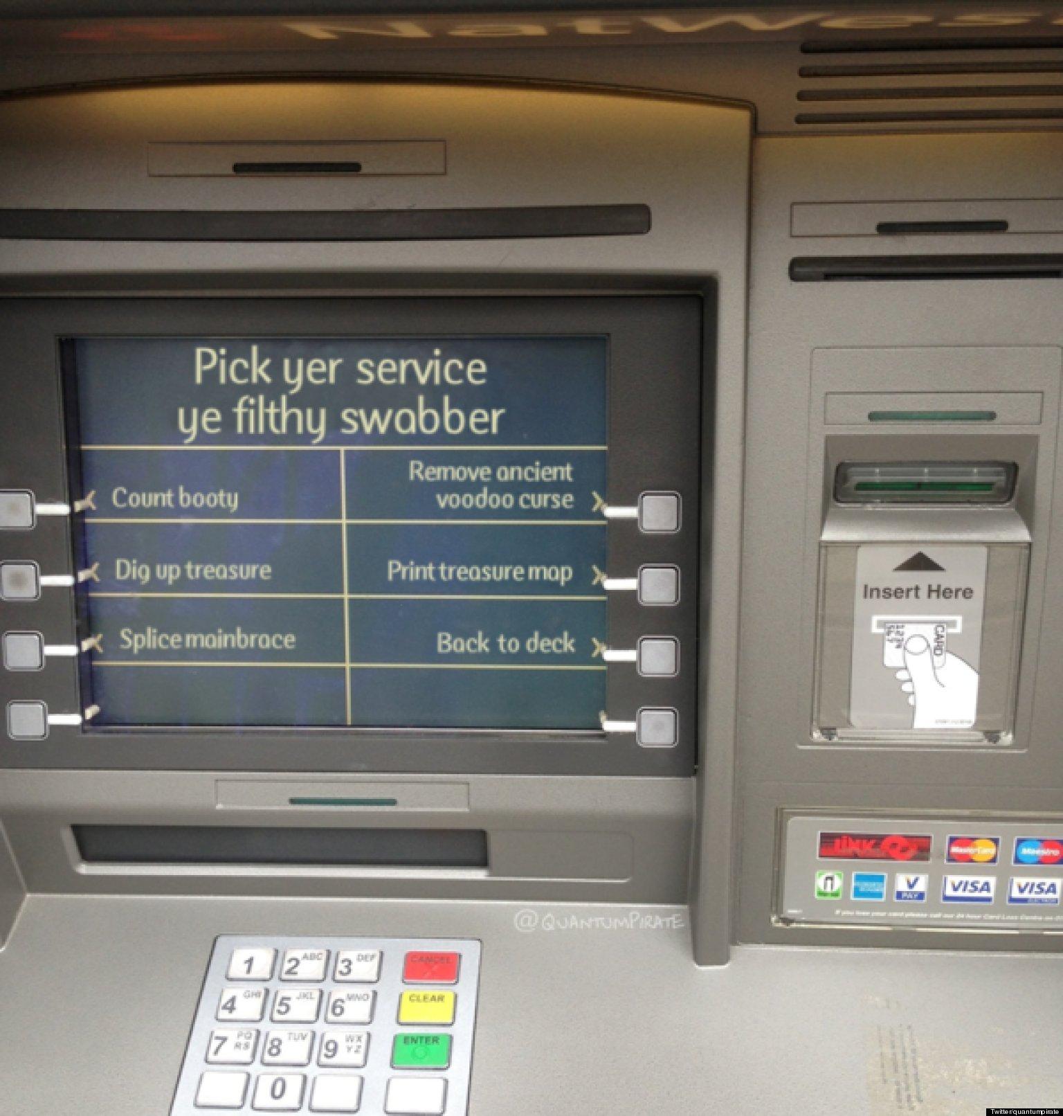 cashpoint deutschland