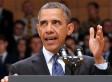 NSA Surveillance Revelations Shine Spotlight On Obama Administration Secrecy