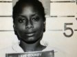 Paula Cooper Free: Indiana Woman Sentenced To Die At 16 Is Released