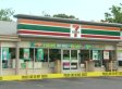 7-Eleven Shops Raided By Homeland Security In Human Smuggling Probe (VIDEO)