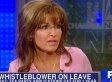 Sarah Palin Returns To Fox News On 'Fox & Friends' (VIDEO)
