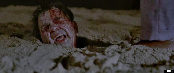 Galerry john denver death scene