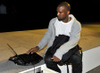 Kanye West's 'I Am A God' Inspired By Fashion Week Diss