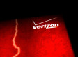 Verizon No Longer Interested In Canadian Wireless Market: CEO (VIDEO)