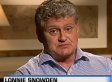 Lonnie Snowden, Edward Snowden's Father, Calls On Son Not To Release Any More Information