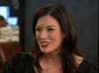 Stoya, Porn Star: My Dad Says I Ruined Porn For Him (VIDEO)