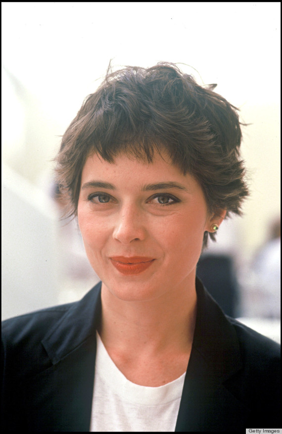 isabella rossellini wild at heartisabella rossellini manifesto, isabella rossellini young, isabella rossellini lancome, isabella rossellini manifesto купить, isabella rossellini 2016, isabella rossellini 2017, isabella rossellini wiki, isabella rossellini vogue, isabella rossellini natal chart, isabella rossellini tumblr, isabella rossellini tresor lancome, isabella rossellini instagram, isabella rossellini ingrid bergman, isabella rossellini wild at heart, isabella rossellini hairstyles, isabella rossellini interview, isabella rossellini manifesto perfume, isabella rossellini david lynch relationship, isabella rossellini mother ingrid bergman, isabella rossellini accent